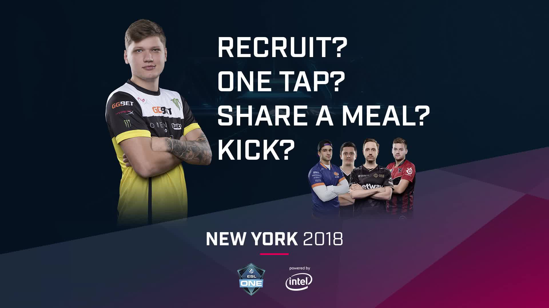What would s1mple do- -I would one tap GeT_RiGhT