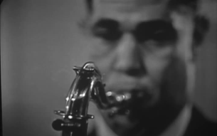【爵士第一高富帅】Jazz Icons Dexter Gordon Live in 63 \u0026 64